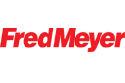 Tweede recall Fred Meyer