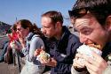 EFSA: Europawijde voedingsrichtlijnen onmogelijk
