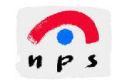 NPS bracht Avond van de Smaak