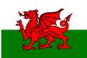 Staking Vion-dochter Wales afgeblazen