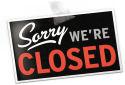 Slachthuis Braems gesloten