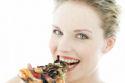 'AH-pizza's bevatten 100 procent kaas