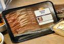 Vier slagers leveren streekvlees aan Plus
