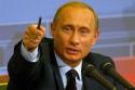 Poetin: 19 VS-kipbedrijven op zwarte lijst