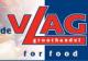 Attachment 001 food image vls5610i01 80x56