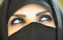 Australië focust op moslim-vleeseter