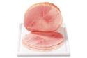 Ham mogelijk oorzaak grote uitbraak salmonella