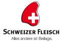 Nieuw logo Zwitsers vlees