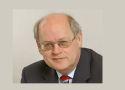 Peter de Leeuw: 'China duurt nog even