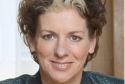 Gerda Verburg: 'Marianne Thieme overdrijft