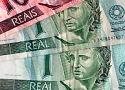 Sadia verliest miljoenen in kredietcrisis