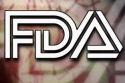 FDA wil GMP's aanscherpen