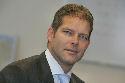 Onzekere tijden voor Hans Roelofs (ex-Vion)