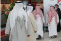 'Halalcertificaat VS-bedrijven nep
