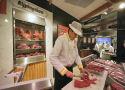 Jumbo start met World of Beef