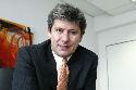 Tillmann volgende CEO Vion