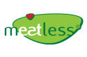 Meatless nummer 3 in Vers Top 100