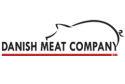 Danish Meat Company sluit