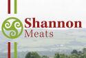 Dioxine: Shannon Meats maakt zich geen zorgen