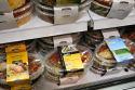 FanoFineFood staakt productie maaltijden
