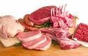 VS gaan vlees testen op melamine