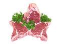 Amerikaan eet vaker Angus rundvlees