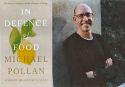 'Foodlover' Michael Pollan naar Nederland