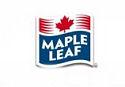 Maple Leaf schikt voor 15 miljoen