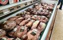 Fors minder Zuid-Amerikaans rundvlees naar EU