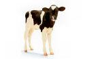 Wakker Dier stopt campagne blank kalfsvlees