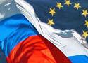 EU verlengt steun boeren vanwege Russische importverbod