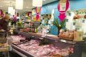 Supermarktomzet groeit, speciaalzaken vergrijzen