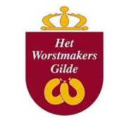 Gildeslagers: forse korting op Slager met Ster