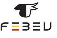 Febev zet zich in voor nieuw inningsmechanisme varkenshouderij België
