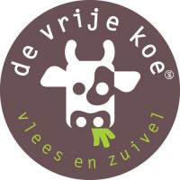 Beef & Steak bedient consument namens De Vrije Koe