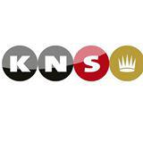 Productinformatie en allergenensheets op website KNS