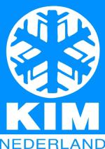 Failliet Isosystems ingelijfd door KIM Nederland