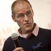 Rechter heft beroepsverbod Adriaan Straathof op