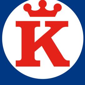 Prijzenrecord bij Keurslagers in 2014