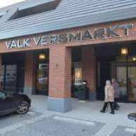 Van der Valk opent nog twee Versmarkten