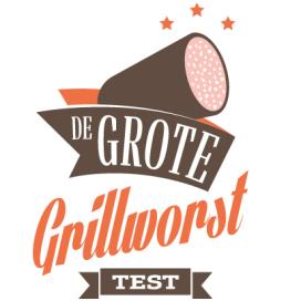 Grote Grillworst Test kent spannende finalekeuring