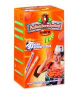 Attachment 002 food image vls5180i02