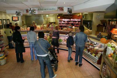 'Consument kiest voor prettige winkelervaring'