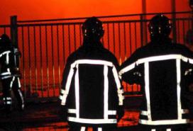 POV wil onafhankelijk onderzoek naar oorzaken stalbranden
