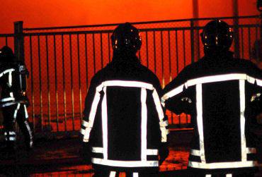 Verzekeraars: extra inspecties na stalbranden