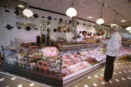 Hergo bindt jonge generatie aan slagerij - Zoals mediterrane ...