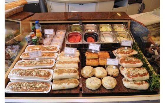 Attachment 007 food image vls13773i07 560x351