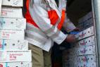 NVWA kan veiligheid voedsel van buiten EU niet garanderen