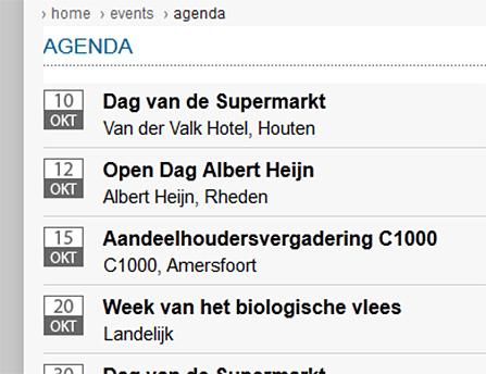 vleesmagazine.nl/nieuw
