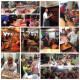 Publiek enthousiast op sociale media over Dag van de Slager